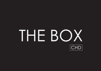 THE BOX SANDVIKEN